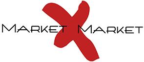 marketxmarket